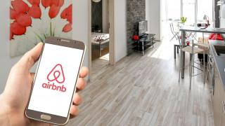 Δικαστικό μπλόκο σε Airbnb - Απόφαση του Πρωτοδικείου Ναυπλίου φέρνει τα πάνω κάτω