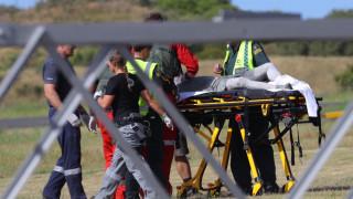 Έκρηξη ηφαιστείου στη Νέα Ζηλανδία: Στους πέντε οι νεκροί - Αγωνία για τους αγνοουμένους