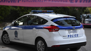 Έγκλημα στους Αγίους Θεοδώρους: Ο γιος της 77χρονης περιγράφει καρέ - καρέ τη δολοφονία
