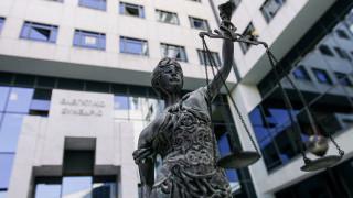 Η GRECO ζητά αλλαγές στον ελληνικό Ποινικό Κώδικα έως τις 30 Ιουνίου 2020