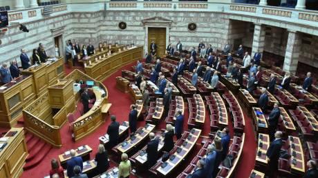Ψήφος αποδήμων: Αναμένεται ρεκόρ θετικών ψήφων