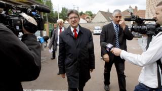 Γαλλία: Ποινή φυλάκισης με αναστολή στον Ζαν-Λικ Μελανσόν