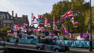 Εκλογές Βρετανία: Τα σενάρια για την επόμενη μέρα και το μέλλον του Brexit