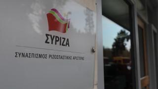 ΣΥΡΙΖΑ για ελληνοτουρκικά: Σε σύγχυση η κυβέρνηση