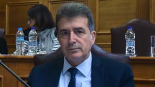 Νέα επίθεση ΣΥΡΙΖΑ σε Χρυσοχοΐδη