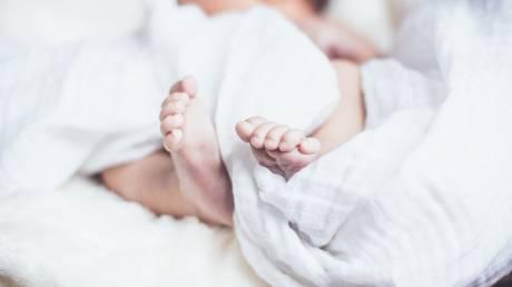 Δημογραφικό: Η Ελλάδα θα έχει 8 εκατ. πληθυσμό το 2050 εάν συνεχιστεί η υπογεννητικότητα
