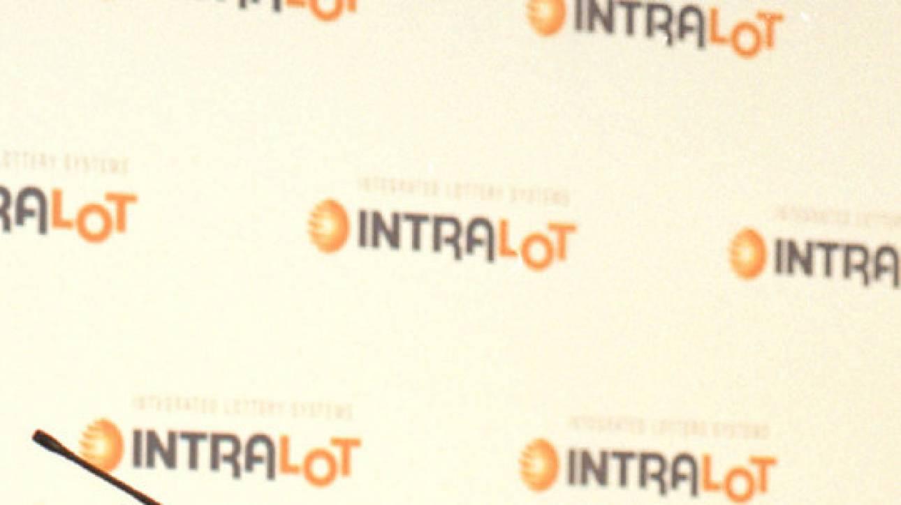 Ιntralot Inc: Ο Λάμπρος Κληρονόμος νέος Γενικός Οικονομικός Διευθυντής