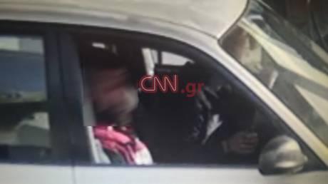 Ντοκουμέντο: Αυτοί είναι οι φερόμενοι δράστες του εγκλήματος στους Αγ. Θεοδώρους