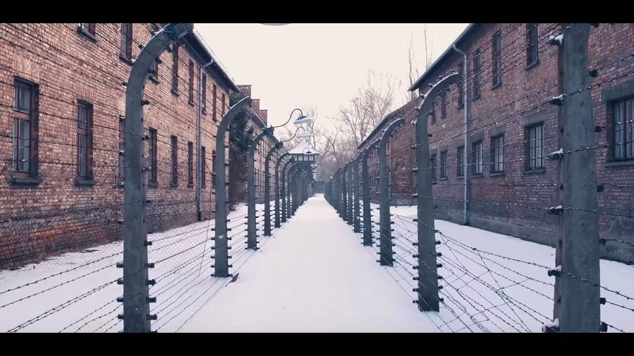https://cdn.cnngreece.gr/media/news/2019/12/09/200108/photos/snapshot/auschwitz05.JPG