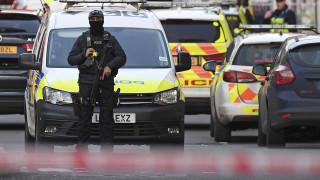 Βρετανία: 33 φορές ισόβια σε διαρρήκτη που βίαζε γυναίκες και παιδιά