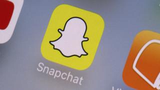 Φλόριντα: 12χρονη απείλησε να σκοτώσει συμμαθητές της στο Snapchat