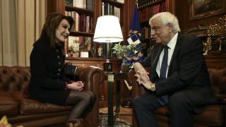 Επιστημονική Υπηρεσία της Βουλής: «Μπάζει» το ειδικό φορολογικό καθεστώς της «Ελλάδα 2021»