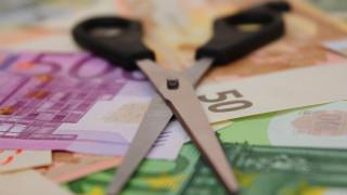 Σημαντικές δικαστικές αποφάσεις: Μεγάλο «κούρεμα» δανείων έως και 92%