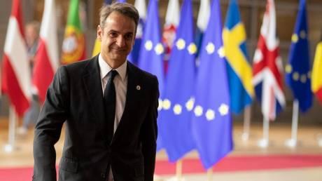 Τουρκική προκλητικότητα: Τα διπλωματικά «όπλα» της Αθήνας για την απομόνωση της Άγκυρας