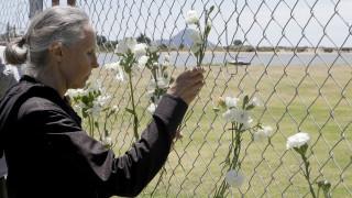 Έκρηξη ηφαιστείου στη Νέα Ζηλανδία: «Σβήνουν» οι ελπίδες για επιζώντες μεταξύ των αγνοουμένων