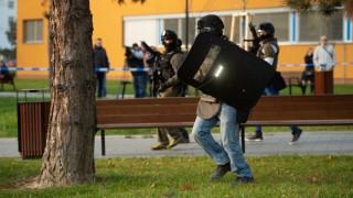 Επίθεση σε νοσοκομείο στην Τσεχία: Αυτοκτόνησε ο δράστης