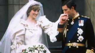 Θα μπορούσε η Νταϊάνα να είχε γίνει βασίλισσα; Το παρασκήνιο ενός διαζυγίου