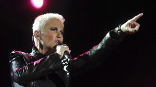 Πέθανε η τραγουδίστρια των Roxette, Μάρι Φρέντρικσον