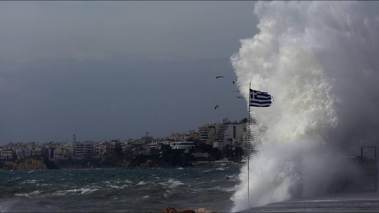 https://cdn.cnngreece.gr/media/news/2019/12/10/200173/photos/snapshot/187948011.jpg