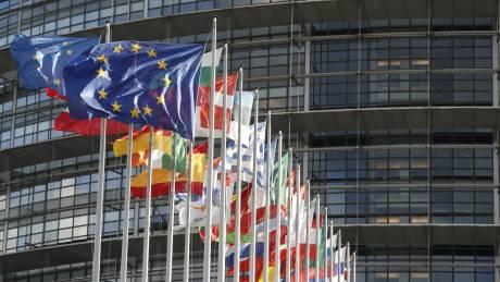 Ευρωβαρόμετρο: Την καταπολέμηση της ανεργίας των νέων ζητούν οι Έλληνες