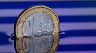 Μαζικές τοποθετήσεις επενδυτών στα ελληνικά ομόλογα – Ράλι για το πενταετές