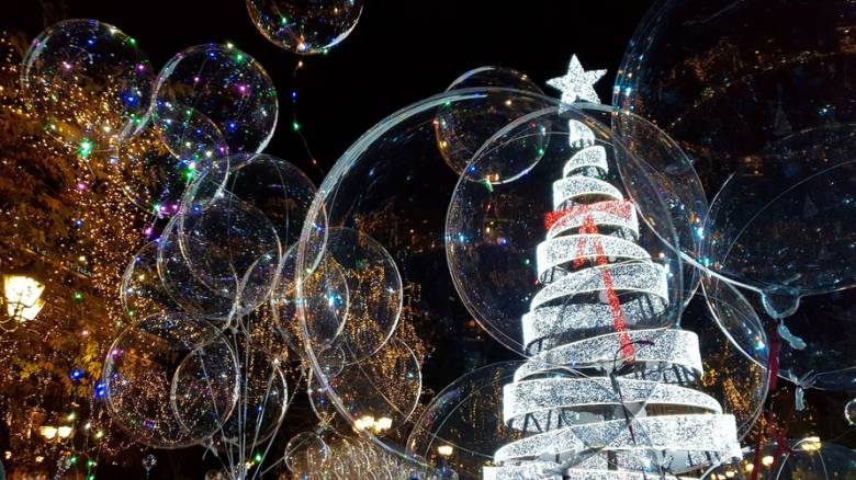 Δώρο Χριστουγέννων: Υπολογίστε το ποσό - Πότε θα γίνει η καταβολή του
