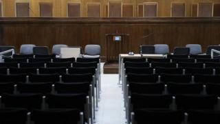 Ένταση στη δίκη του ηθοποιού που κατηγορείται για βιασμό οδηγού ταξί