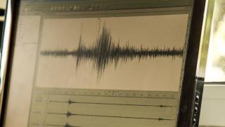 Τέσσερις σεισμοί στην Τουρκία μέσα σε μισή ώρα