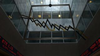 «Ηρακλής»: Πώς θα λειτουργήσει το πρόγραμμα εγγύησης των τραπεζικών τιτλοποιήσεων από το Δημόσιο