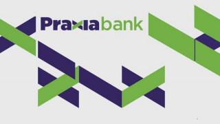 Σε κρίσιμο σταυροδρόμι η Praxia Bank