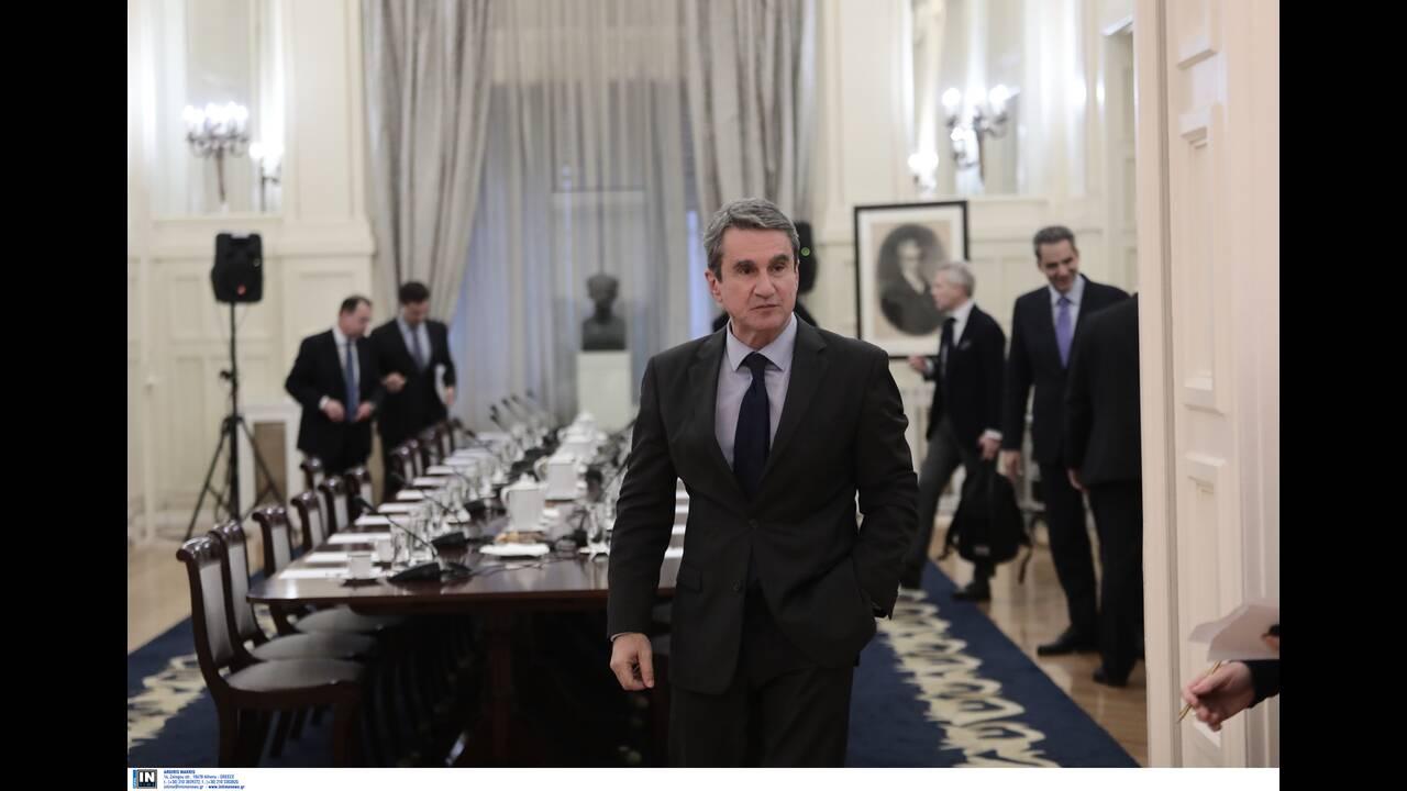 https://cdn.cnngreece.gr/media/news/2019/12/11/200253/photos/snapshot/2783924.jpg
