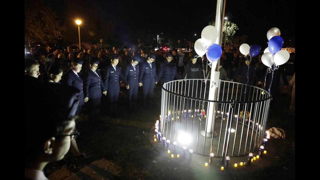 https://cdn.cnngreece.gr/media/news/2019/12/11/200254/photos/snapshot/AP_19319144864696.jpg