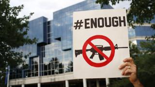 ΗΠΑ: Συνελήφθησαν τρεις έφηβοι που απειλούσαν να επιτεθούν στα σχολεία τους