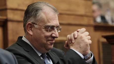 Ψήφος αποδήμων: Στη Βουλή με στόχο να σπάσει το «κοντέρ» θετικής αποδοχής