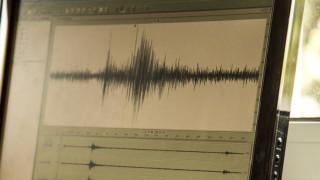 Σεισμός Κρήτη: Δύο νέες δονήσεις μετά τα 5,3 Ρίχτερ