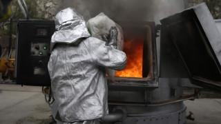 Μειώθηκε η παγκόσμια παραγωγή κοκαΐνης: Καταστράφηκαν εκτάσεις 250.000 στρεμμάτων στο Περού
