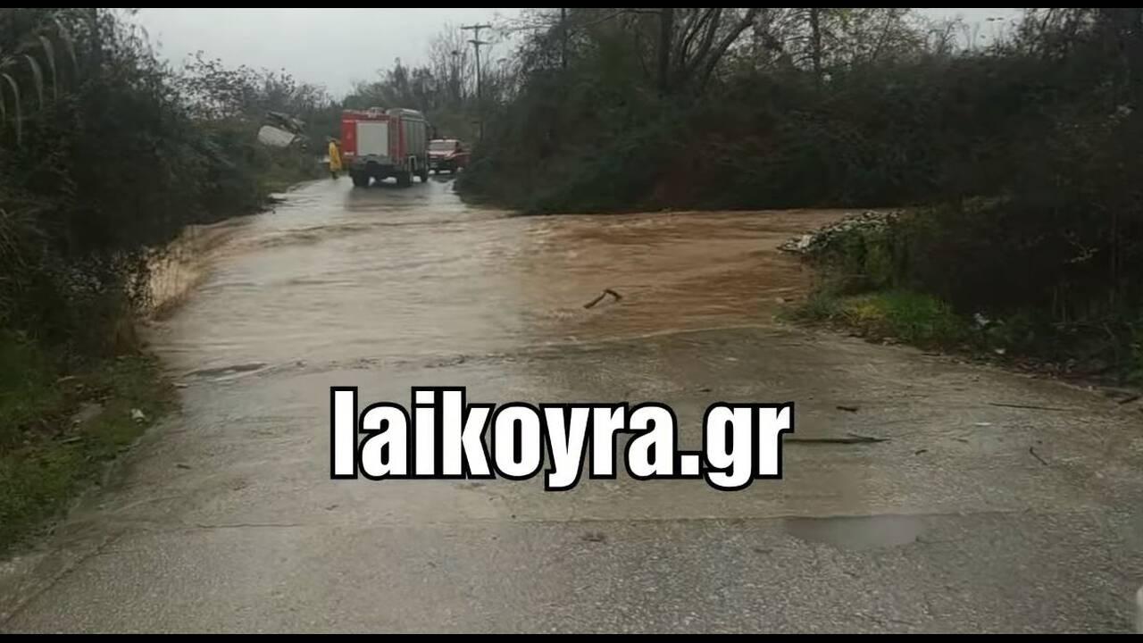 https://cdn.cnngreece.gr/media/news/2019/12/11/200275/photos/snapshot/veroia2.JPG