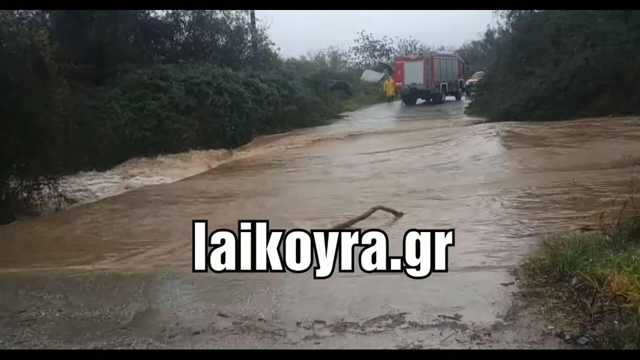 https://cdn.cnngreece.gr/media/news/2019/12/11/200275/photos/snapshot/veroia3.JPG