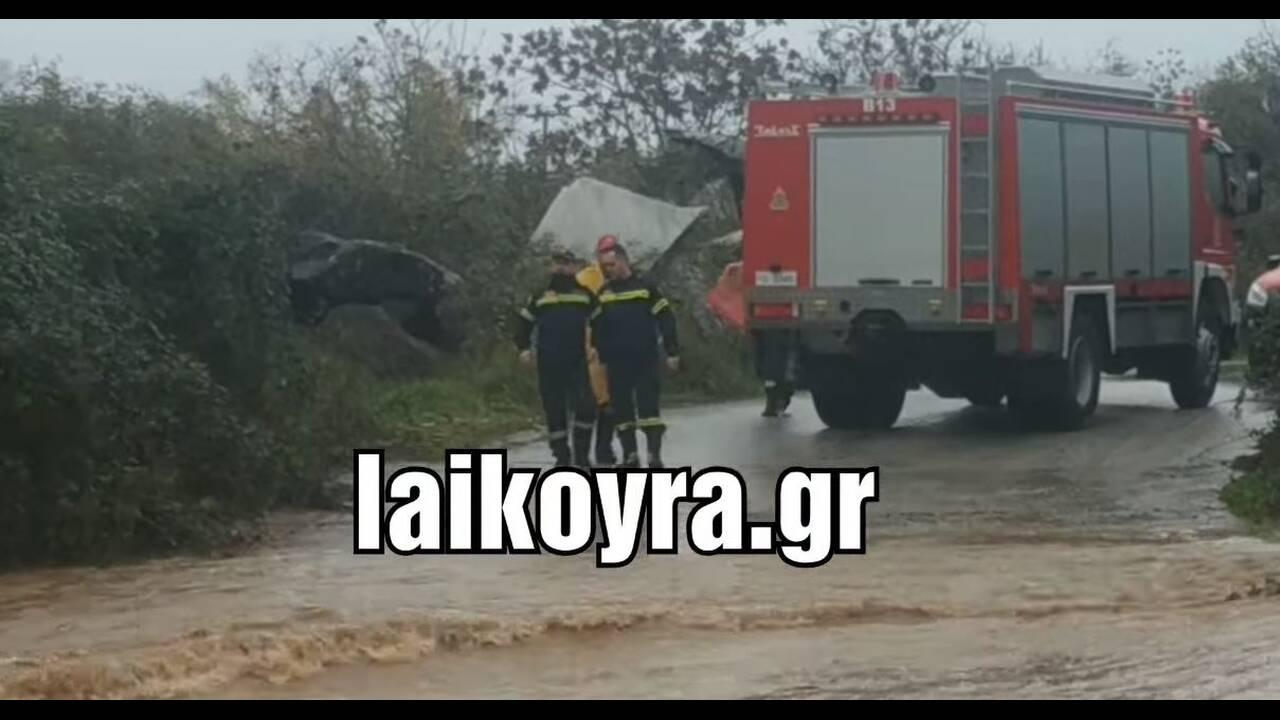 https://cdn.cnngreece.gr/media/news/2019/12/11/200275/photos/snapshot/veroia4.JPG