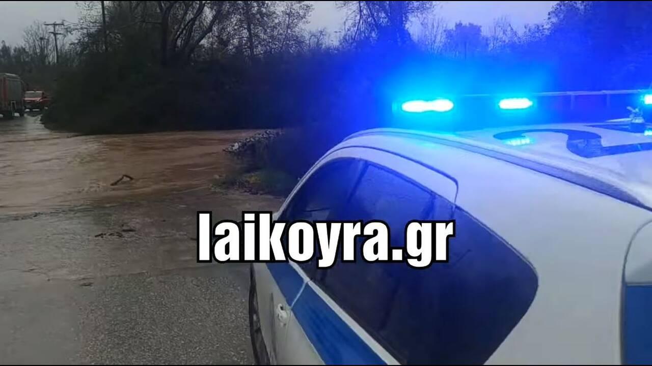 https://cdn.cnngreece.gr/media/news/2019/12/11/200275/photos/snapshot/veroia5.JPG