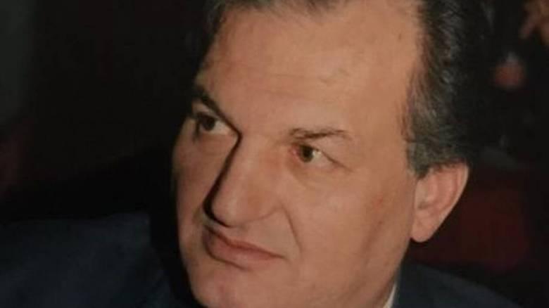 Πέθανε ο «πατέρας» της Serenata και της Κουκουρούκου, Άγγελος Ντάβος