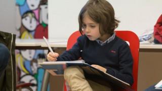 Γιατί παράτησε το πανεπιστήμιο 9χρονο παιδί – θαύμα που σπούδαζε ηλεκτρολόγος μηχανικός