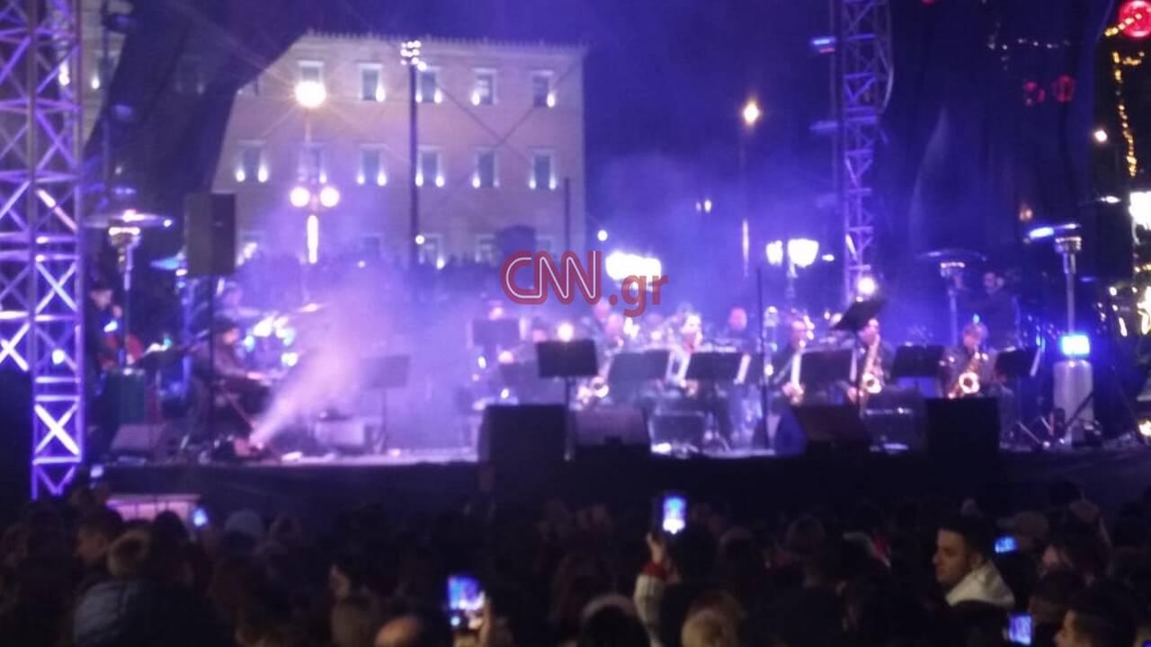 https://cdn.cnngreece.gr/media/news/2019/12/11/200290/photos/snapshot/79363921_474598956500076_2186258105942147072_n.jpg