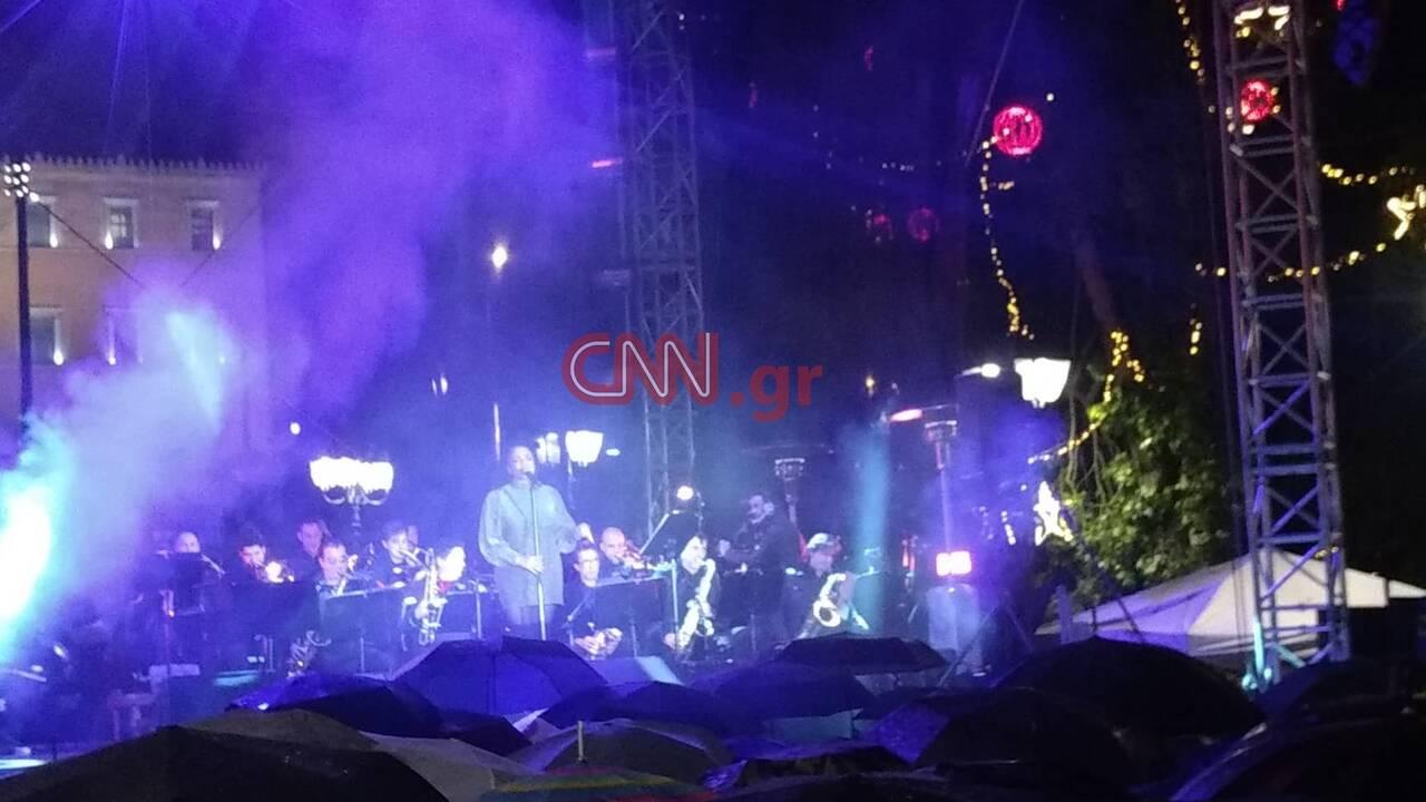 https://cdn.cnngreece.gr/media/news/2019/12/11/200290/photos/snapshot/79408227_482884252336513_1399776416391757824_n.jpg