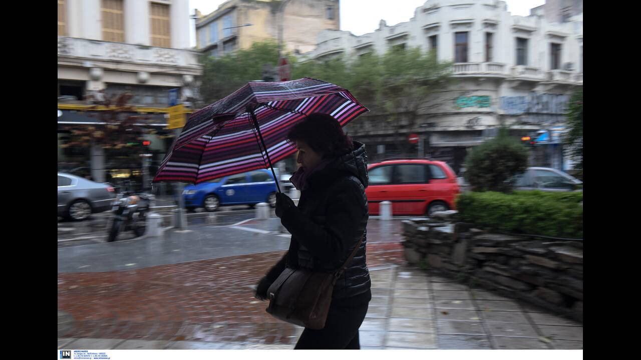 https://cdn.cnngreece.gr/media/news/2019/12/11/200295/photos/snapshot/2784485.jpg