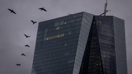 ΕΚΤ: Ελκυστικό το σχέδιο «Ηρακλής» - Τα σημεία βαρύτητας