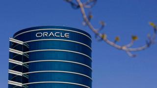 Στο επίκεντρο του ενδιαφέροντος της Oracle μπαίνει η ελληνική αγορά