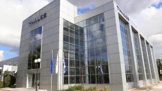 Thales: Ο γαλλικός κολοσσός βλέπει ευκαιρίες στην ελληνική αγορά