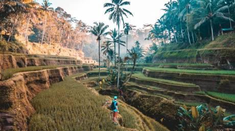 Carpe diem και απροσδόκητες εμπειρίες: Οι κορυφαίες τάσεις στα ταξίδια πολυτελείας το 2020