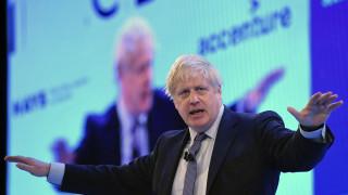 Εκλογές στη Βρετανία: Οι πιο «βρώμικες» στιγμές της προεκλογικής εκστρατείας